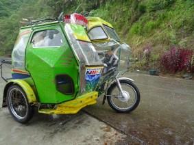 Tuktuk_Banaue_Philippines.JPG