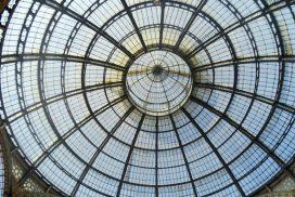 Milan Galerie