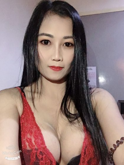 KL Escort - Apple - Thailand