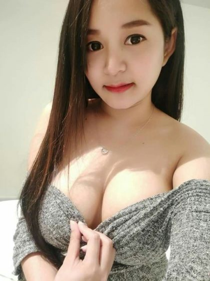KL Escort - HARRY -THAILAND