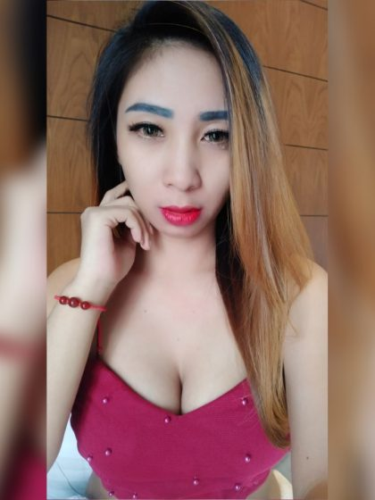 KL Escort - Bunga - INDONESIA