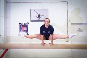Oxford Gymnastics_June_2016-242