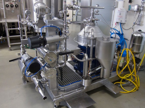 chambray-centrifuge