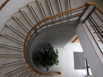 farsons-stairs