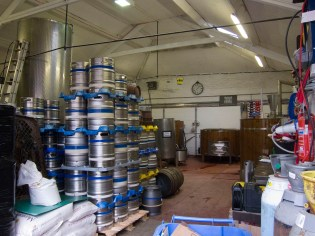 brass-castle-brewery-int