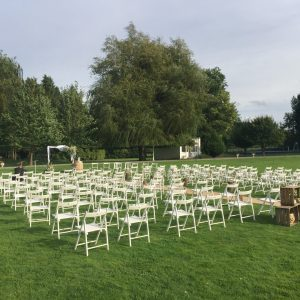 Location Packs Mariage
