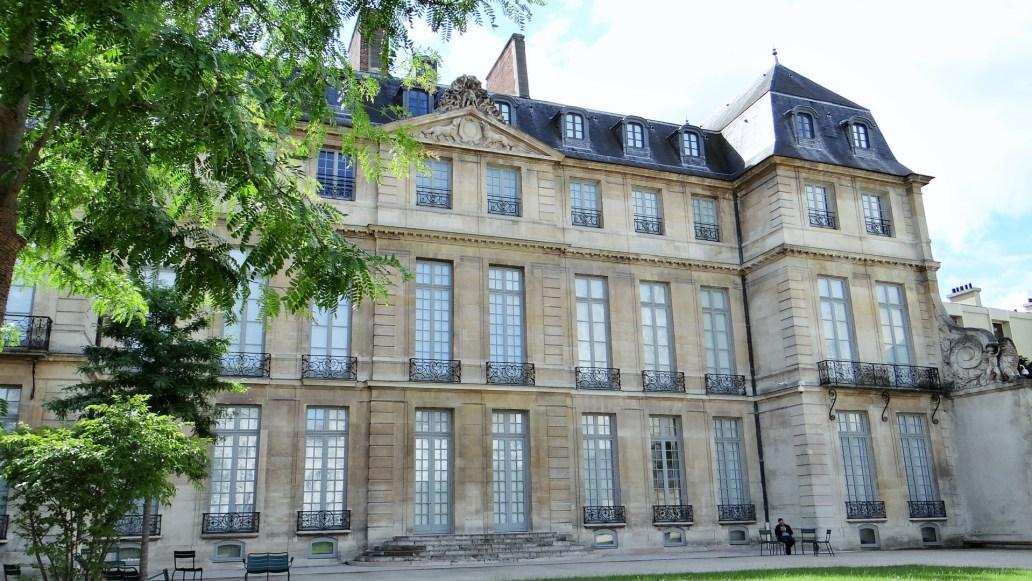 Musée_Picasso_(Paris)_PA00086157_(6)