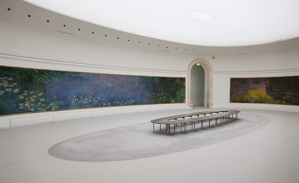 1024px-Musée_de_L'Orangerie_Water_Lilies_Room