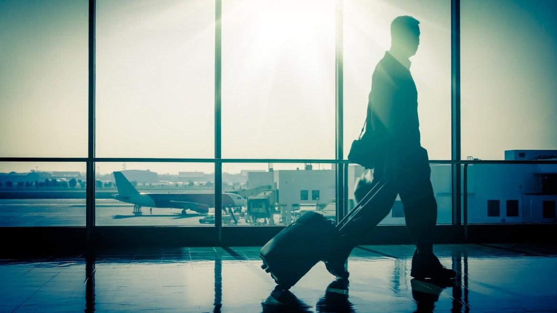 機場.jpg