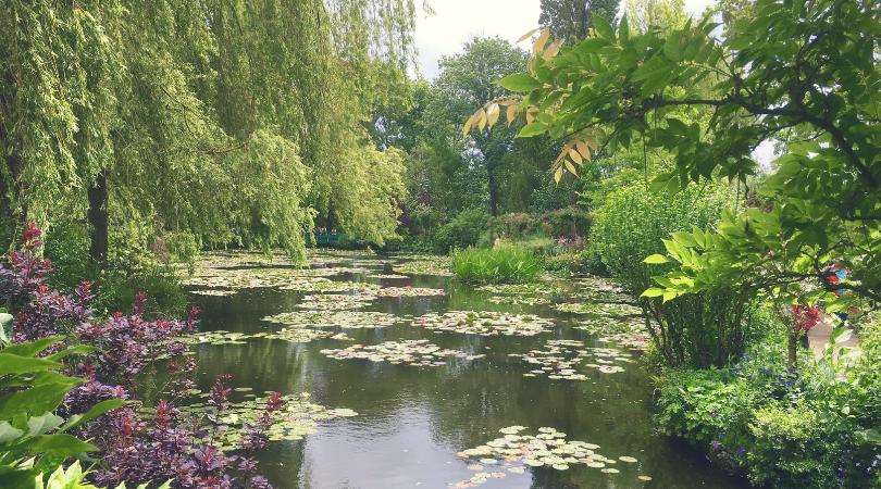 Fondation Claude Monet.png