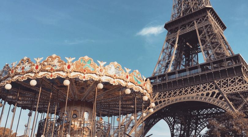 巴黎鐵塔旋轉木馬.png