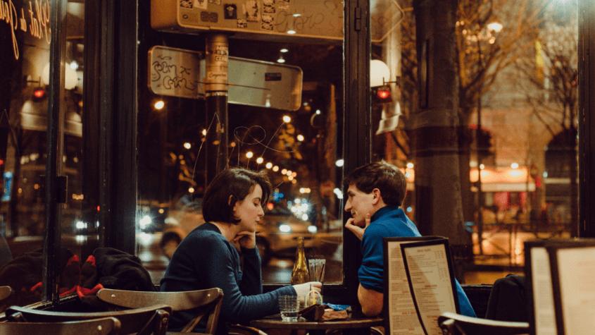 法國飲食文化.如何在法國餐館用餐.png