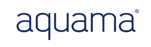 https://i1.wp.com/ouidoo.ch/wp-content/uploads/2020/05/Aquama-logo-seul-1.jpg?fit=492%2C156&ssl=1