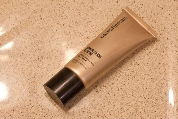 Bare Minerals Complexion Rescue BB Cream