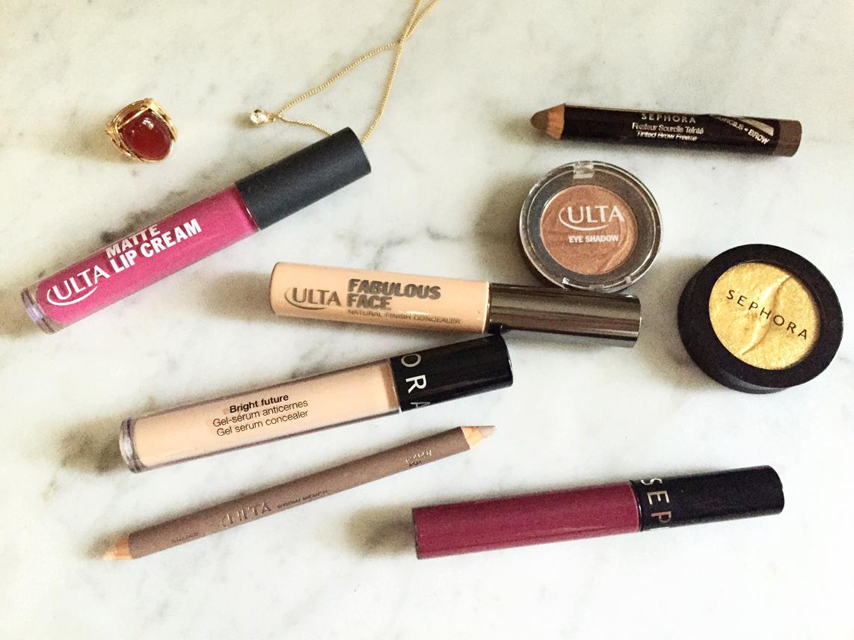 Beauty Store Brand Showdown: Sephora Vs Ulta
