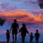 relation parent enfant