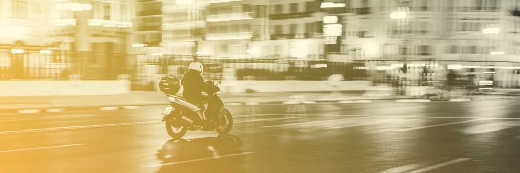 Rachat vendre scooter moto Paris