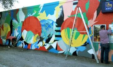 Junction Mural1_low res