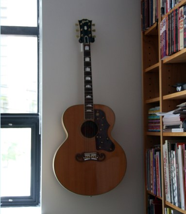 greg-guitar