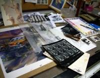 terry-studio3