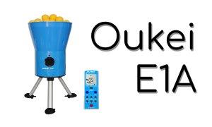 Oukei_E1A