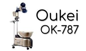 Oukei OK-787