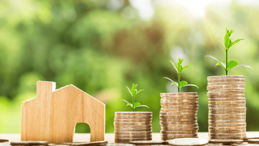 How To Prepare For Your First Invesment Property