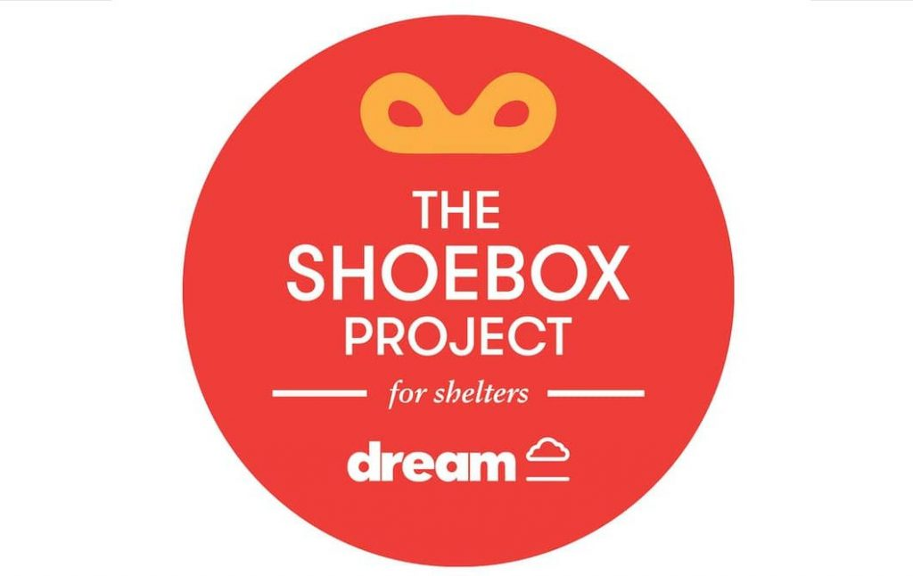 The Shoebox Project