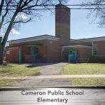 CameronPublic School