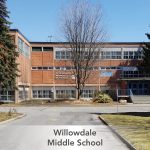 Willowdale Middle School