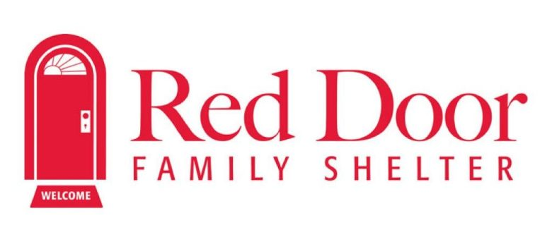 Red Door Shelter