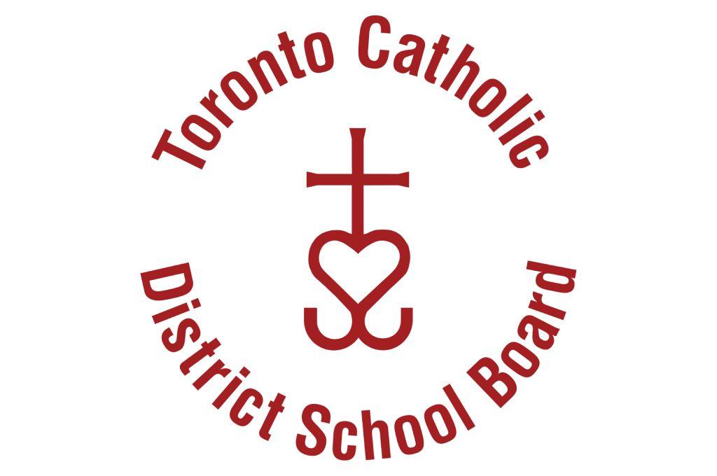 Toronto Catholic School Board