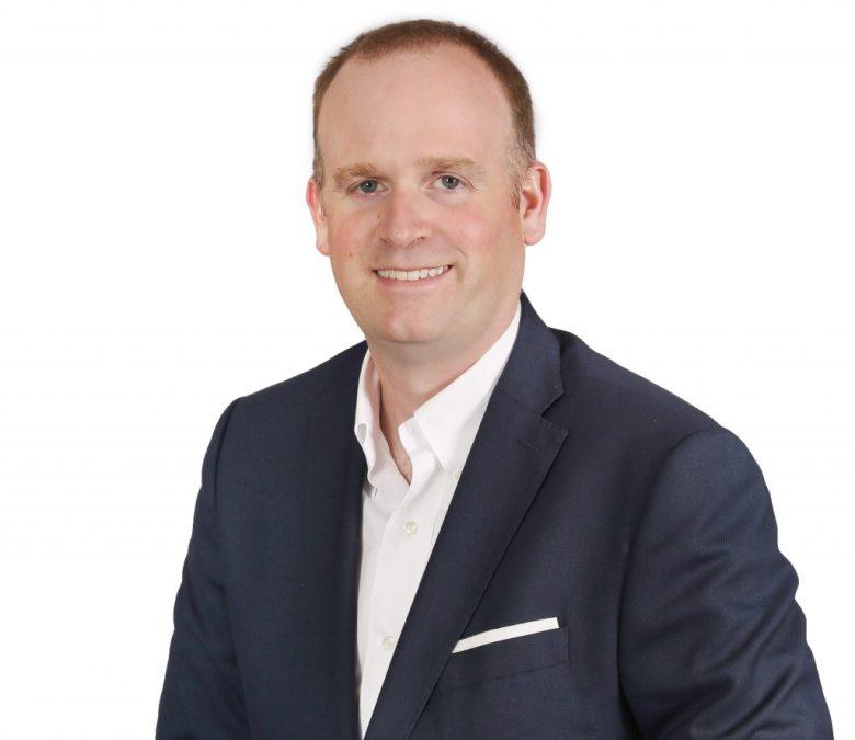 Jeff Oulahen