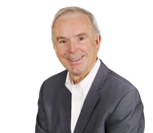 Paul Oulahen