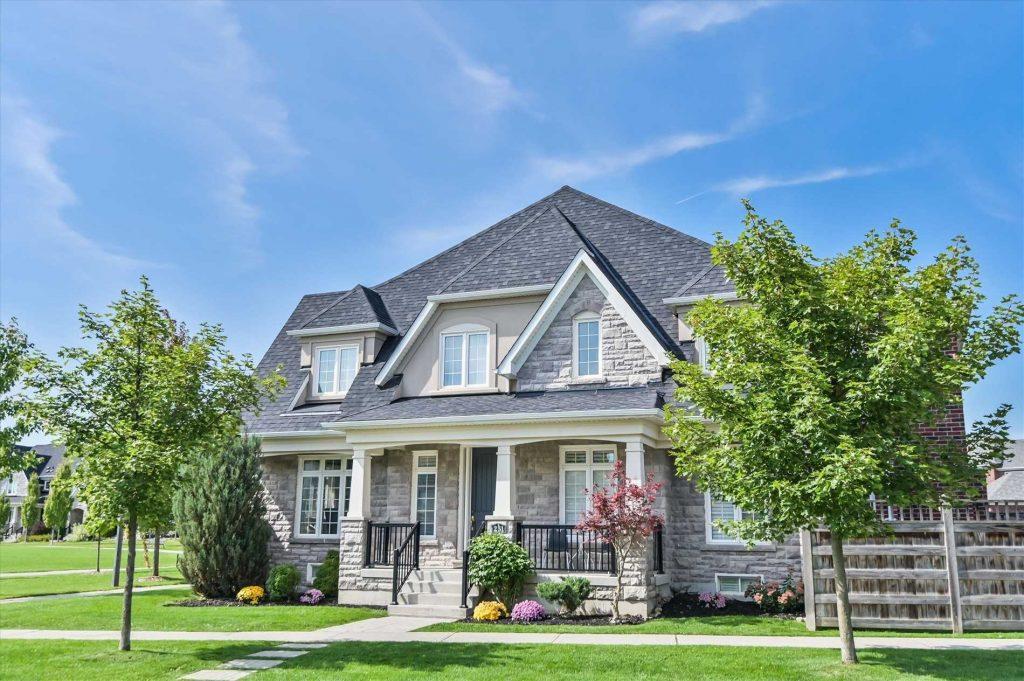 251 Angus Glen Blvd - toronto real estate