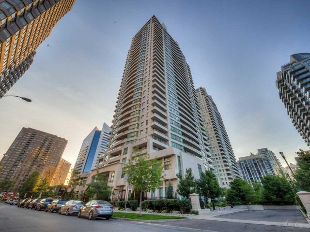 2811-18 Spring Garden Avenue - Toronto Condos - Toronto Real Estate - Oulahen Team Realty Inc.