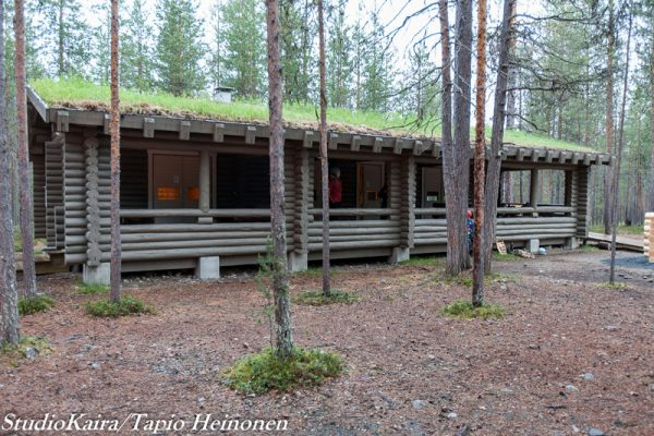 5D-Oulangan-leirintäalue-Robin-Juhannus-16-35-2.8L-026