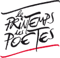 logo_printemps-des-poetes