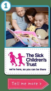 219x384_fit_LCBC_Sick-Childrens-Trust-NEW2