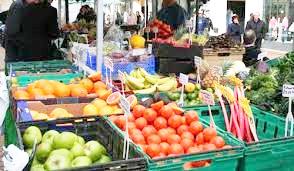exeter-farmers-market