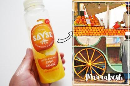 savse-grove-orange