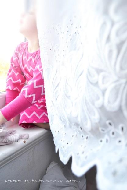 geggamoja-maryam-pink