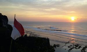 Sunset_Point_Uluwatu