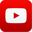 NEW_youtube_icon108