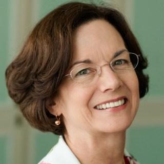 Catherine Walter