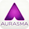 Aurasma app icon