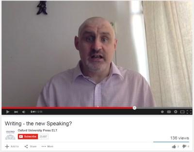 writing-the-new-speaking