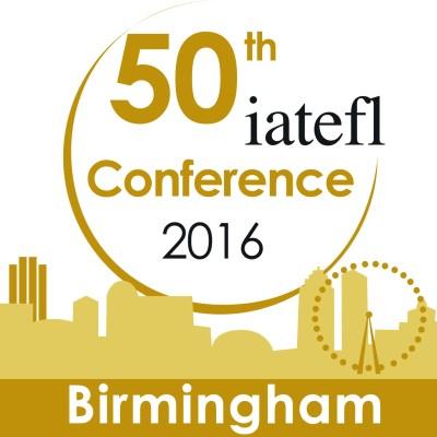 Birmingham Logo