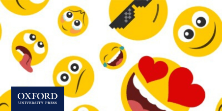 Selection of emoji