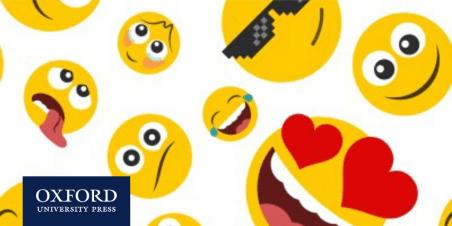 Selection of emoji